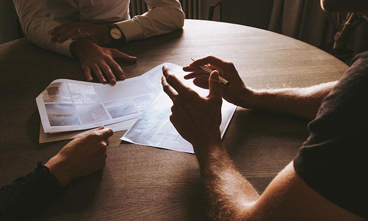 【ビジネスボイトレ】伝わる会議やプレゼンのための発声練習